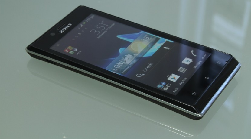 Comment choisir sa coque de portable pour Sony Xperia J?