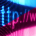 Des interfaces web ergonomiques et efficaces avec Créationsiteinternet.fr