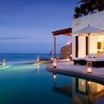 Les grandes tendances du tourisme de luxe