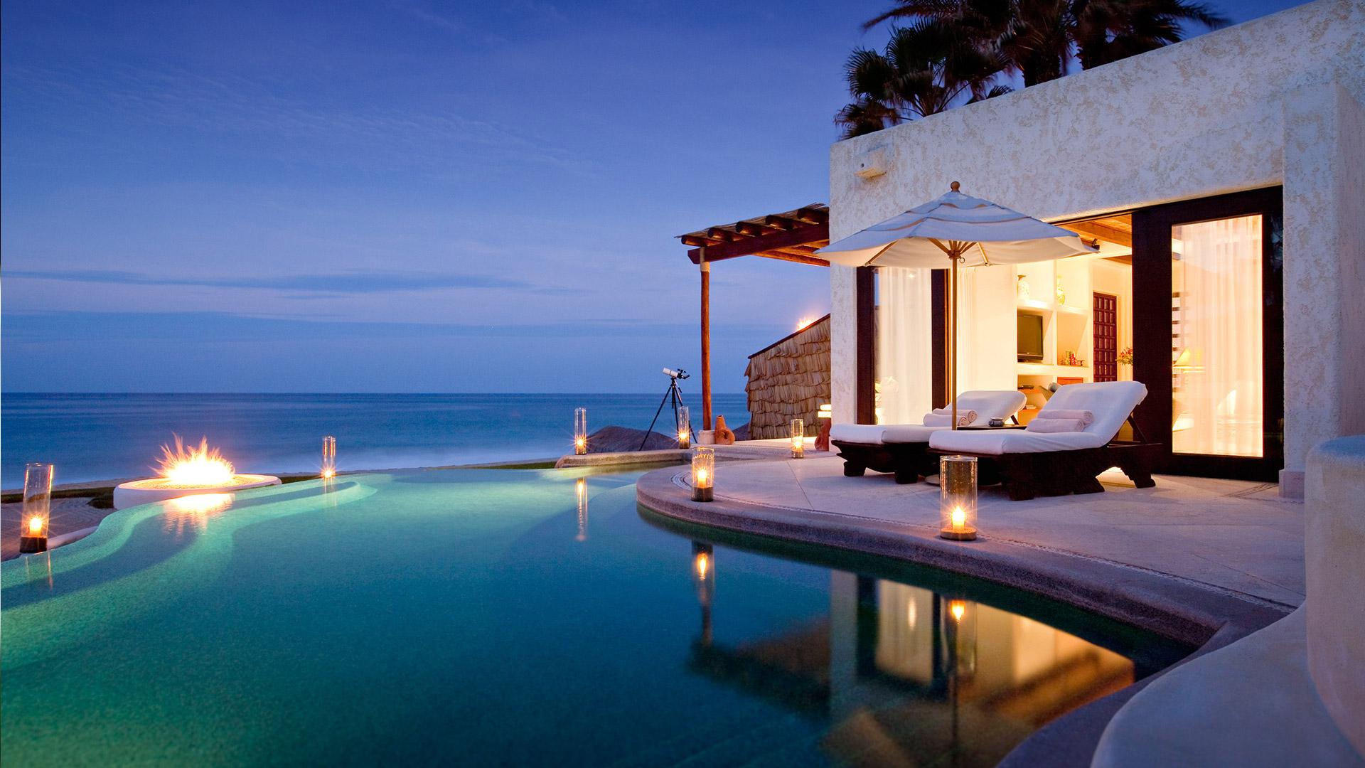 les grandes tendances du tourisme de luxe au bon cp. Black Bedroom Furniture Sets. Home Design Ideas