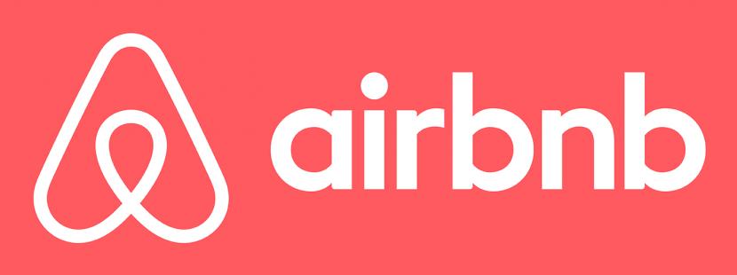 Airbnb, une plateforme de courtage immobilière prospère… et illégale