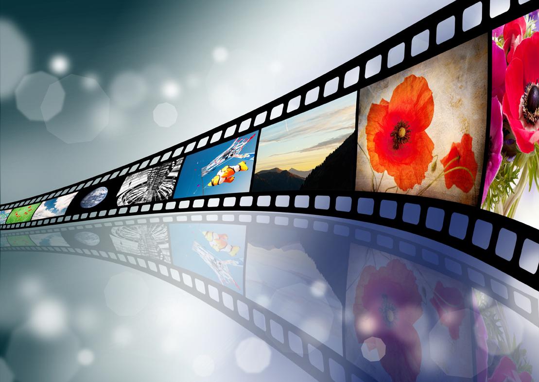 Convertissez enfin vos Mp4 en Avi avec Movavi Vidéo Converter