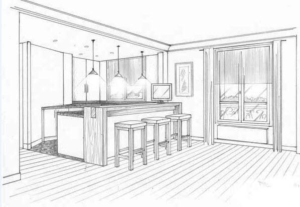 Les essentiels à savoir pour choisir votre architecte d'intérieur