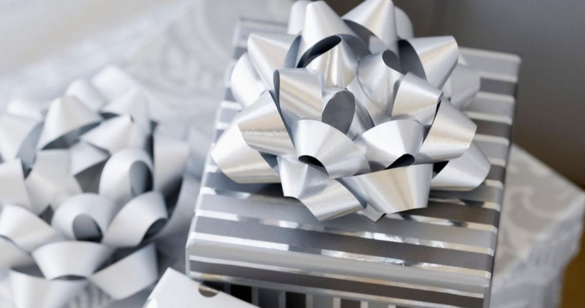 La liste de mariage : une tradition pour aider les nouveaux mariés