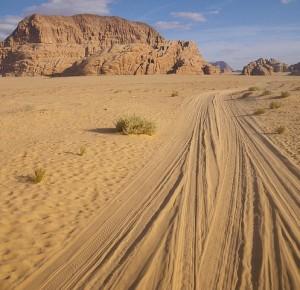 Les destinations à découvrir au Moyen-Orient