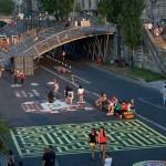 berges-de-seine-labyrinthe