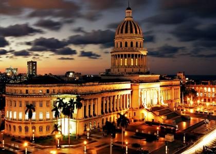 Voyage à Cuba : Circuits de rêve