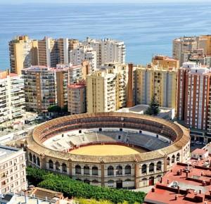 Choisir Espagne pour ses prochaines vacances