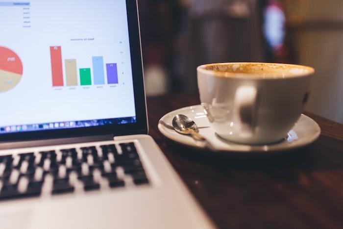 Comptabilité en ligne : attention au piège du « bon marché »