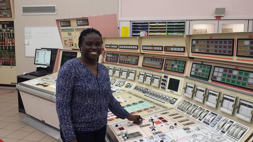 Quel avenir pour les métiers du nucléaire ?