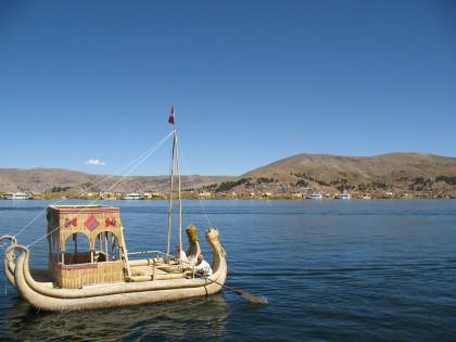 3 sites naturels à ne pas rater lors d'un voyage au Pérou