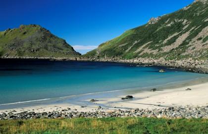 Vacances en Scandinavie, les escales incontournables