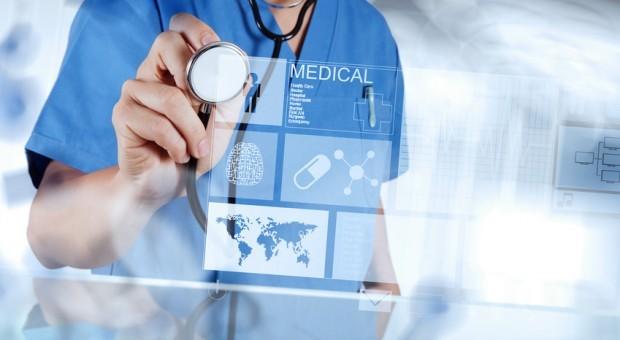 La traduction dans le domaine médicale et pharmaceutique : ce qu'il faut savoir