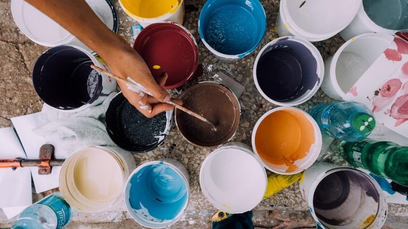 Les œuvres essentielles du peintre Cornu