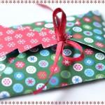 gift-490828_960_720