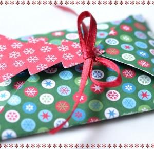 Vous devez offrir un cadeau? Les bonnes idées pour ne pas se tromper