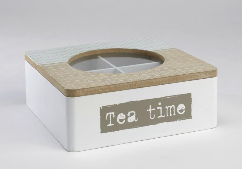 5 cadeaux homme pour les amateurs de thé