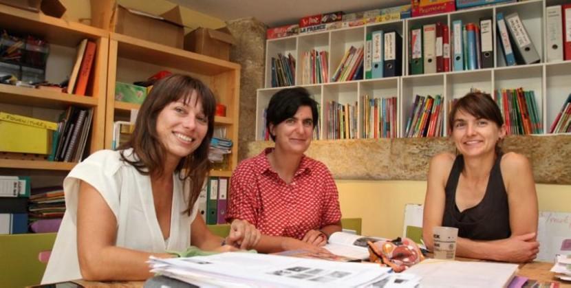 Séjours linguistiques en immersion à domicile : faites appel à Cosyning