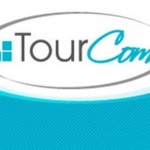 tourcom