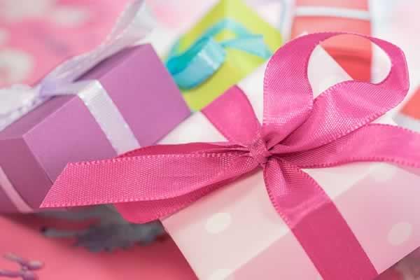 5 cadeaux originaux pour la journée mondiale de la gentillesse