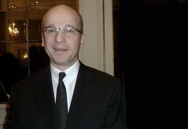 « Jean-Pierre Mas aurait-il abusé du Doliprane ? », se demande Richard Vainopoulos