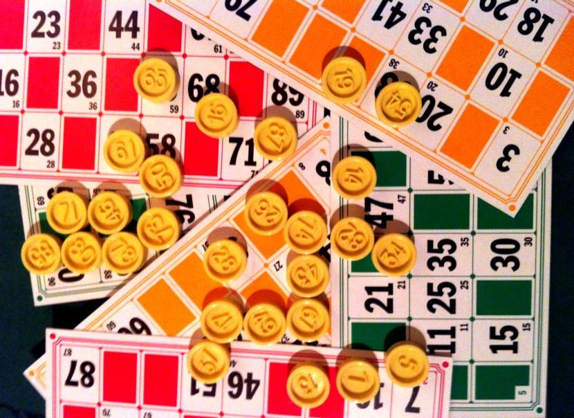 Comment jouer à la loterie en ligne ?