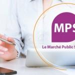 marché public simplifié