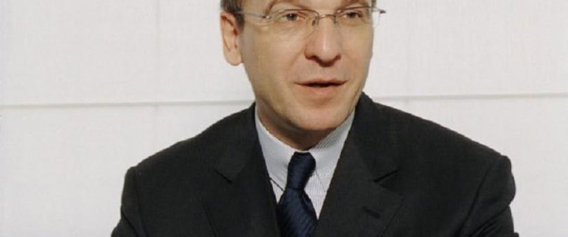 Richard Vainopoulos : « Jean-Pierre Mas aurait-il abusé du Doliprane ? »