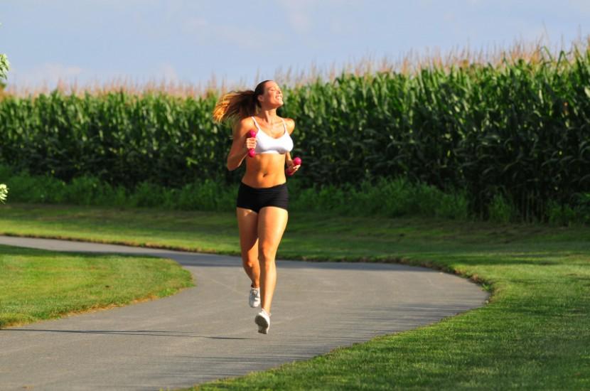 Le marathon au féminin : mode d'emploi
