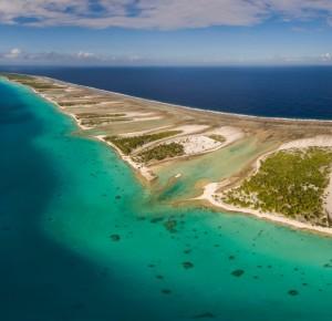 Les îles fascinantes à découvrir lors d'une croisière en Polynésie française