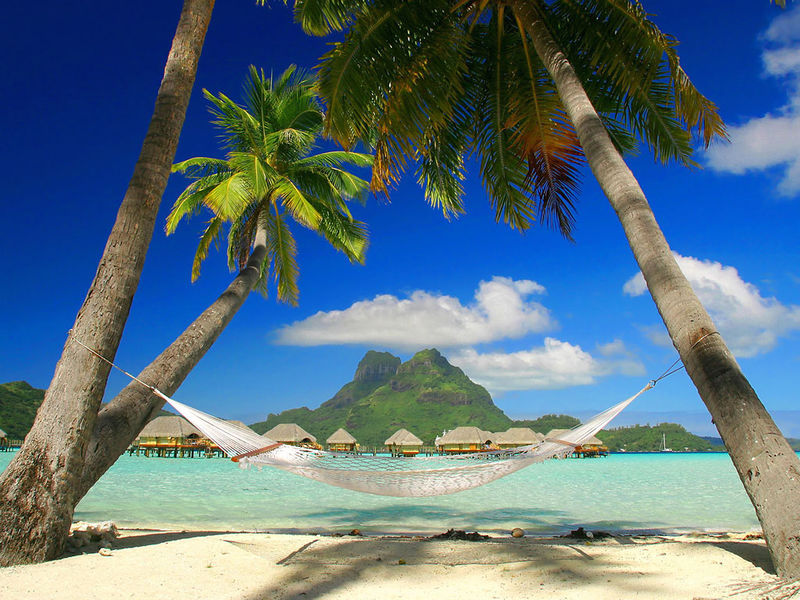 polynesie2