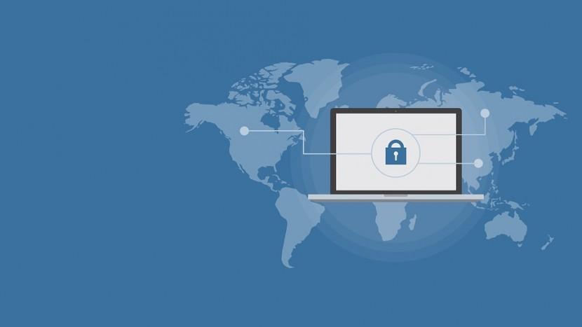 Protection des données : quels changements seront apportés en 2018 ?