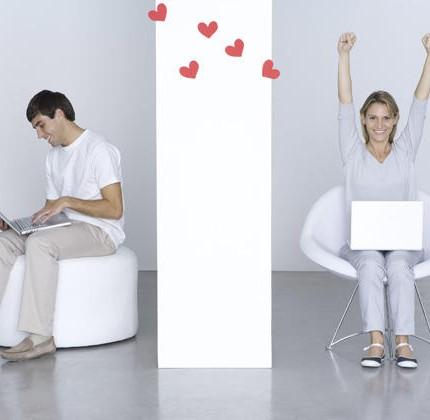 Les sites de rencontre en ligne, les annonces du cœur modernes