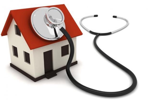 Procéder à un diagnostic immobilier avant la vente ou la location d'un bien résidentiel