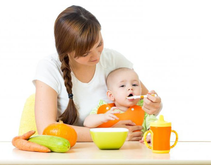 Le goûter – un repas essentiel pour l'équilibre de votre enfant