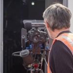 film corporate