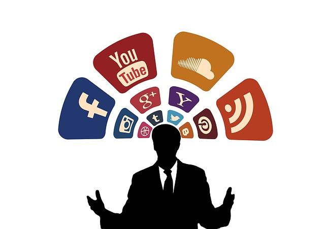 Quelle approche choisir pour le sourcing sur les réseaux sociaux?
