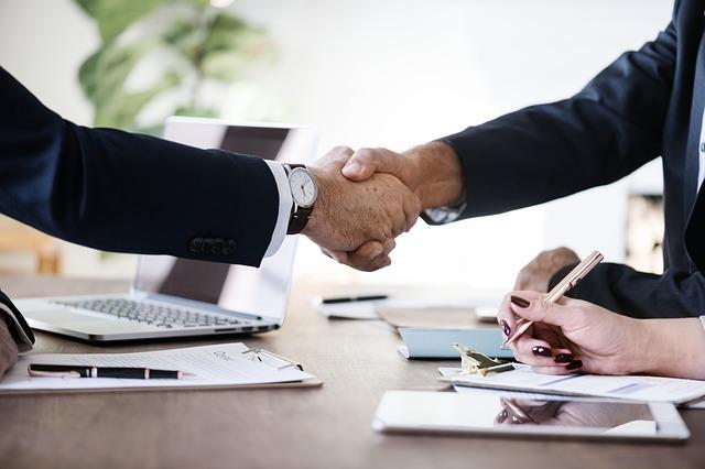 Externalisation des services : une solution pour votre entreprise