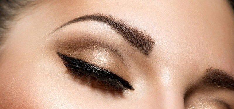 Les raisons d'opter pour le maquillage permanent