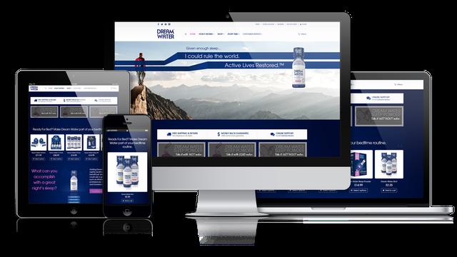 Création de sites Web : 3 principales raisons de faire appel à une agence