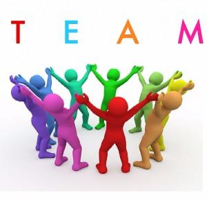 Organisation d'un team building : pourquoi faire confiance à un professionnel ?
