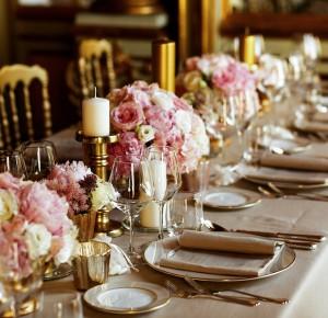La gestion du temps est essentielle pour bien préparer un mariage à Lyon