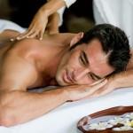 massage homme