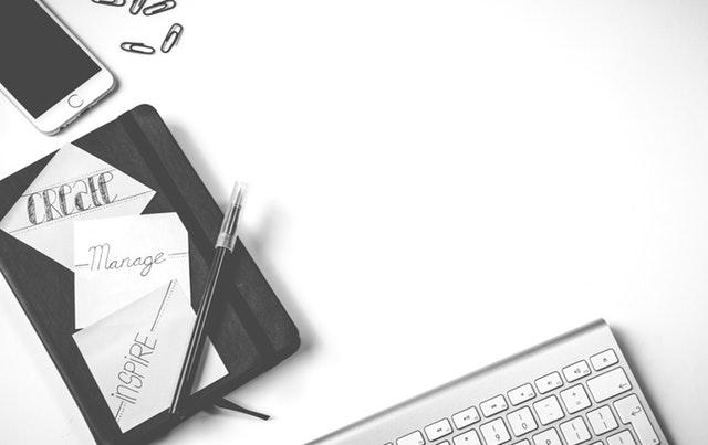 Entreprises, externalisez vos services grâce au web !