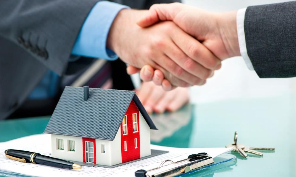 Confiez la vente de vos biens immobiliers à une agence expérimentée !