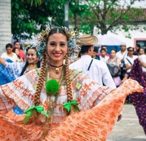 Voyager au Costa Rica pour découvrir sa richesse culturelle