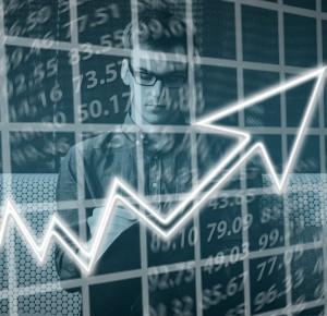 Les secteurs les plus prometteurs pour entreprendre actuellement