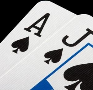 Conseils pour choisir un site de casino en ligne