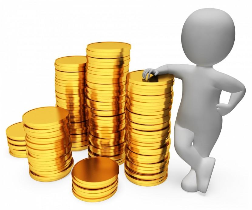 Le système de cashback : un nouveau concept pour acquérir de nouveaux clients