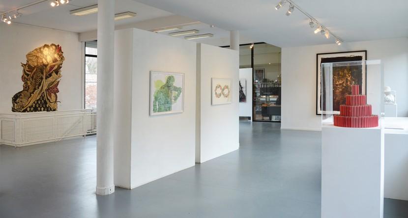 Location d'œuvres d'art, une stratégie de communication efficace pour les entreprises